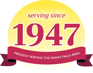 Serving Since 1947